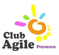 agile tour avignon,agilité,intelligence collective,management agile,développement,stratégie,marie-christine pessiot