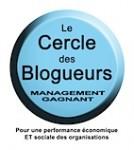 Logo Cercle SD.jpg