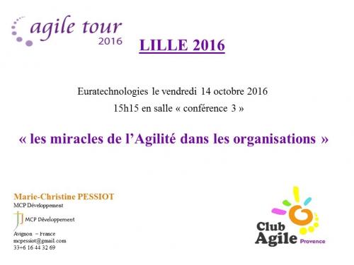 MIRACLES DE L'AGILITE DANS LES ORGANISATIONS.jpg
