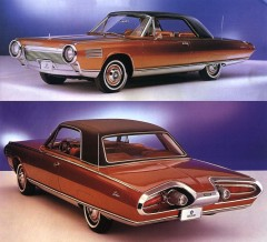chrysler_turbine.jpg