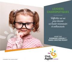 club Agile Provence, agilité, Agile Tour Avignon, marie-christine pessiot